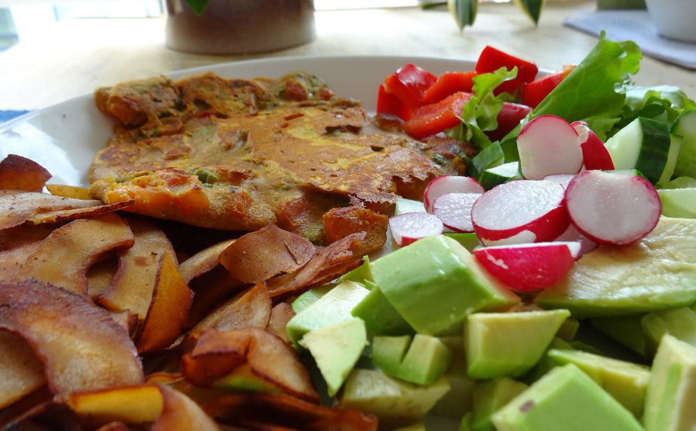 omlett 2