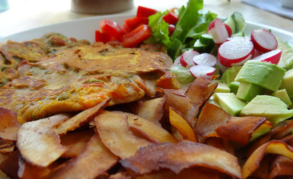 omlett 5