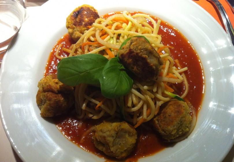spagetid
