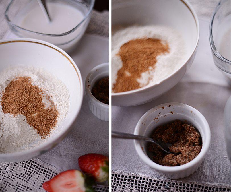 gluteenivabad pannkoogid tatrajahust