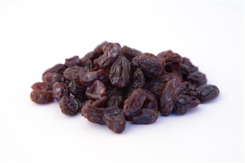 52a3c158389 EsilehtKuivatatud puuviljad ja marjad Rosin mahe 1 kg
